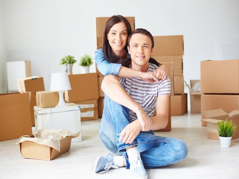 3 jel amiből biztosan tudod, hogy nem zártad még le a régi párkapcsolatodat