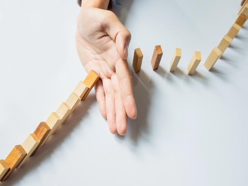 6 szokás, amivel akadályozod a benned rejlő zsenit