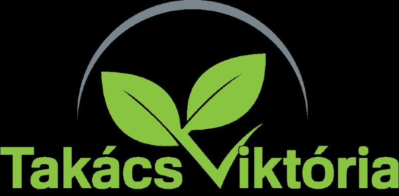 Takács Viktória - Integrál szemléletű ÖNfejlesztő, családállító