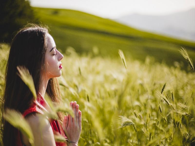 Spiritualitás vagy belemagyarázás?